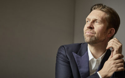 LEIF OVE ANDSNES LEADS ONLINE MASTERCLASS FOR RIGA JURMALA ACADEMY