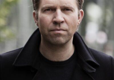 Leif Ove Andsnes